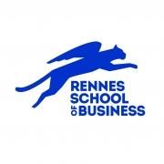 Edunao Moodle Rennes School of Business