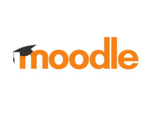 Edunao Moodle Partner