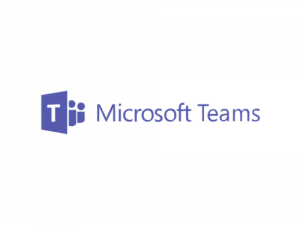 Edunao Moodle Microsoft Teams