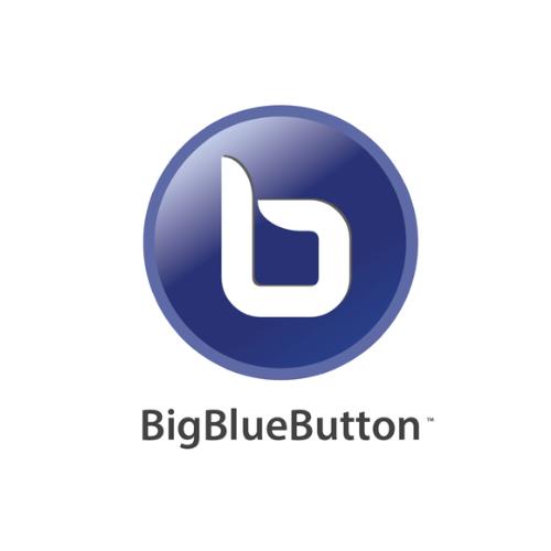 Edunao Moodle Big Blue Button