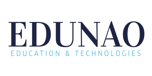 Edunao - Education Technologies