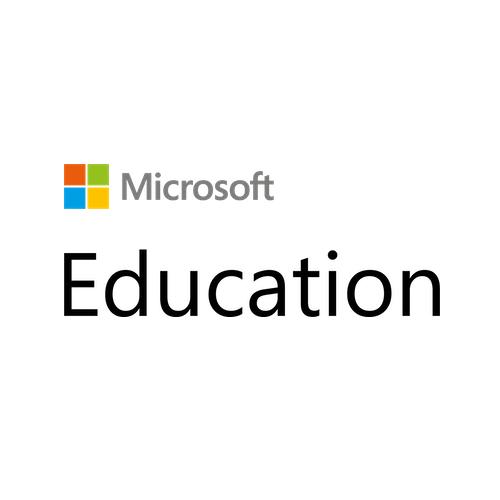 Edunao Moodle Microsoft