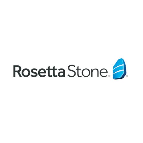 Edunao Moodle Rosetta Stone